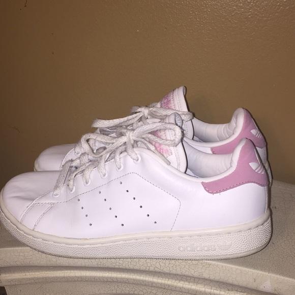 adidas Look Shoes Size 55 Look adidas Buy Me Poshmark 1574dc